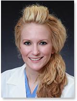 McLaren Caro Region | Physician Directory | McLaren Health