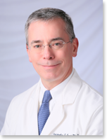 Image of Christopher Bruck , MD