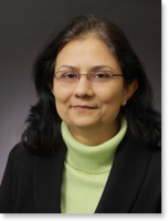 Image of Renu Chaturvedi , MD