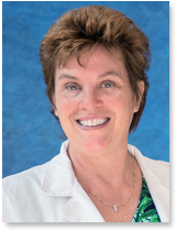 Image of Kimberley Clark-Paul , MD