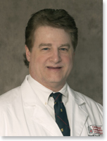 Image of Robert Cleary, Jr. , MD