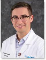 Image of Jonathan Ducastel , MD