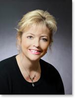 Dyson Bridgette Find A Doctor Physician Directory