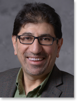 Image of Ammar Ghanem , MD