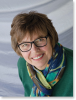 Image of Sue Hafer , Certified Nurse Practitioner (NP-C)