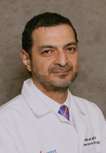 Image of Hassan M. Ismail , MD,<br>MPH, FACP, FACC, FSCAI