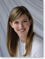 Image of Brittany Phillips , Certified Physician Assistant (PA-C)