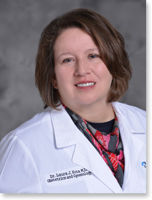 Image of Laura Kota , MD