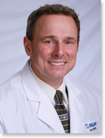 Image of Donald LaBarge, III , MD