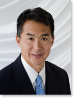 Image of Daniel Lee , MD