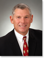 Image of Mark Mattos , MD
