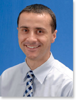 Image of Marian Mocanu , MD