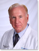 Image of Thomas O'Hara, Jr. , M.D.