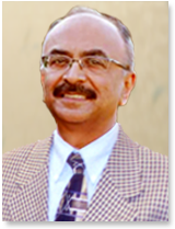 Image of Anil Patel , MD