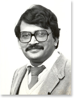 Image of Narendra Patel , MD