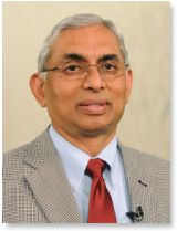 Image of Beeravolu Ramesh Reddy , MD