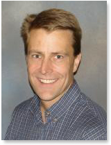 Image of Michael Schafer , MD