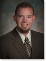 Image of Thomas Tomczak, Jr. , Certified Nurse Practitioner (NP-C)