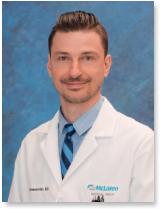 Image of Todor Toromanovski , MD