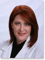 Image of Elizabeth Trebilcock , PA-C (Certified Physician Assistant)