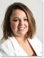 Vanwormer Rachel Find A Doctor Physician Directory