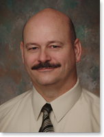 Image of Roger Ward , Certified Physician Assistant (PA-C)
