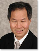 Image of Dennis Yee , DO