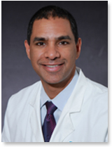 Image of Sibin Zacharias , MD