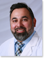 Image of Matthew Zamora , PA-C (Certified Physician Assistant