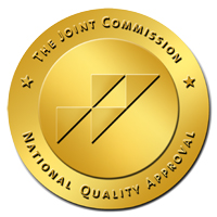 McLaren Port Huron recertified for Advanced Inpatient Diabetes Care  by The Joint Commission