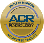Accredited Computed Tomography - Nuclear Medicine