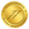McLaren Port Huron - Certified by The Joint Commission for Inpatient Diabetes Care