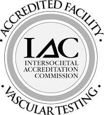 Nuclear Cardiology Accreditation by the IAC