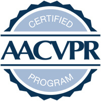 aacvor recertification