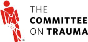 Committee On Trauma logo