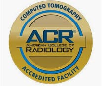 ct accredited