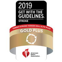 gold plus accreditation