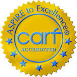 McLaren Bay Region's Inpatient Rehabilitation Program Earned Three-Year Accreditation by CARF