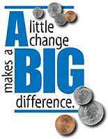 a little change make s a big difference