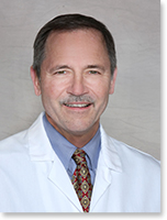 Image of J. Wesley Mesko , MD