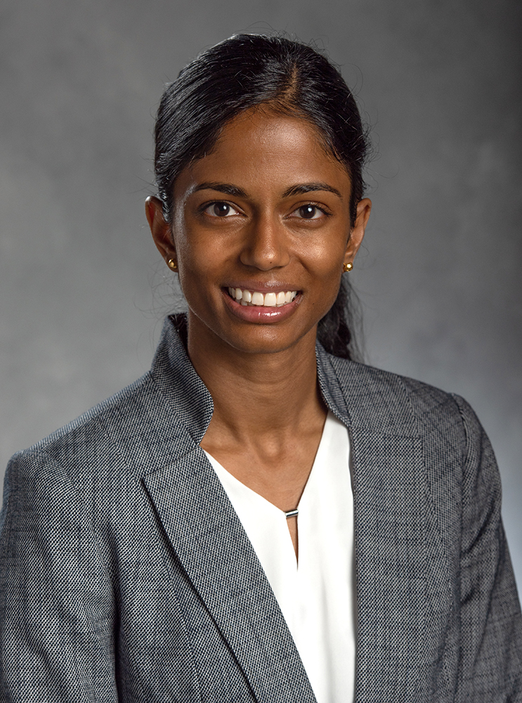 Image of Sheeba  Joseph  , MD