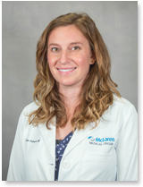 Image of Eileen Vallin , MD