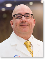 Image of Chris Akins , MD