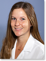 Image of Alexandra Bloom , MSN, FNP-BC