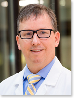 Image of Daniel Buerkel , MD