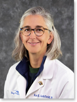 Image of Kara Cockfield , MD