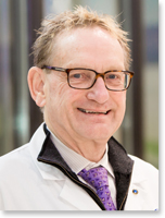 Image of Harry Colfer , MD