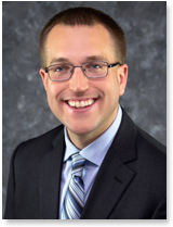 Image of Andrew Hollenbeck , MD