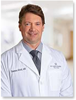 Image of Thomas Kindl , MD
