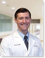 Image of Justin Lea , MD